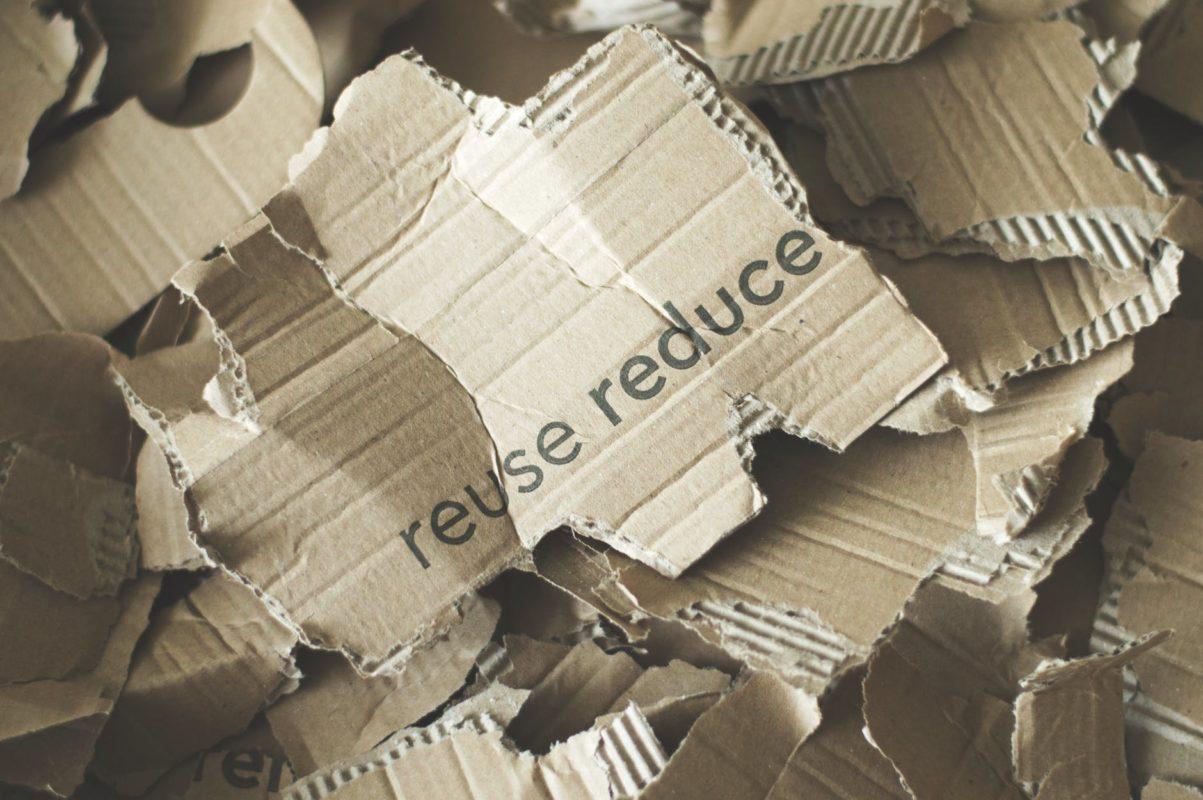 roupas-sustentáveis-reciclagem