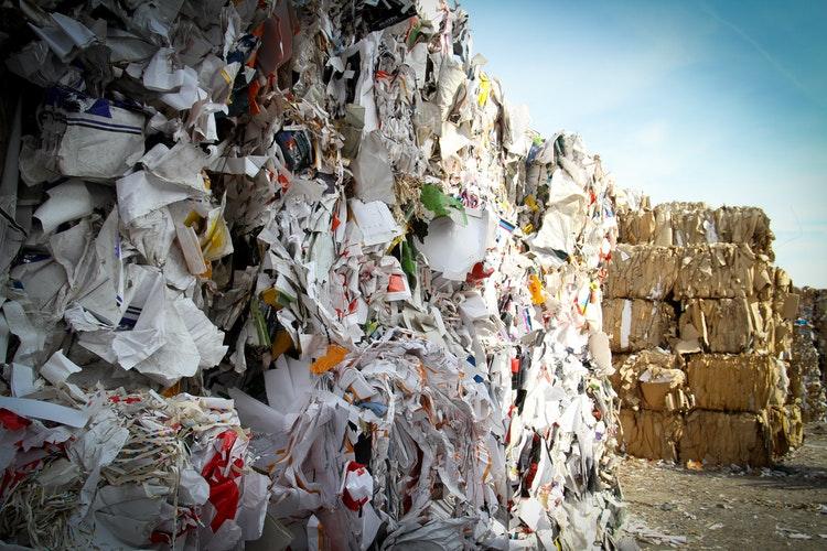 roupas-sustentáveis-zero-waste