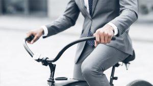 ciclismo-urbano