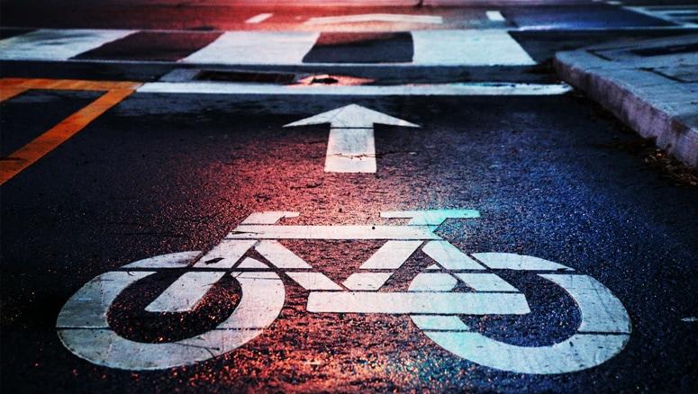 ciclismo-urbano-rua