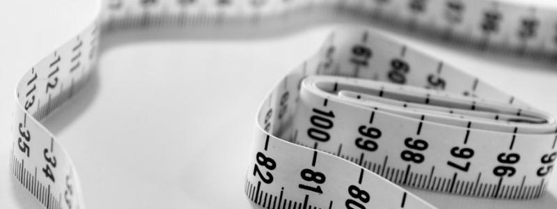 como-tratar-a-hiperidrose-causas-obesidade