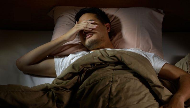 suor-noturno-excessivo-como tratar-causas