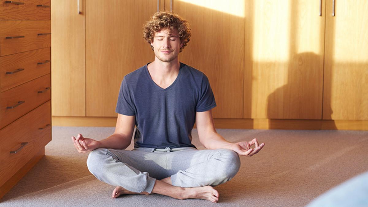 Saiba como fazer meditação em casa e realizar o mindfulness
