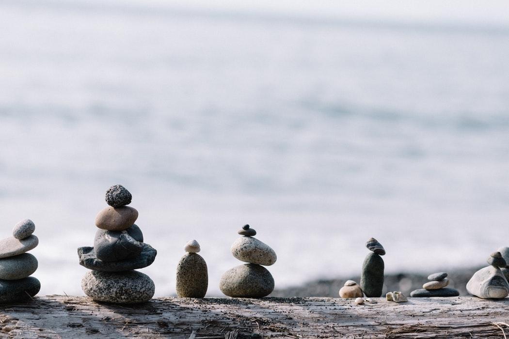 como-produzir-mais-no-trabalho-mindfulness-equilíbrio