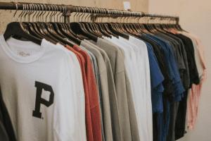 Como usar roupas confortáveis sem perder o estilo
