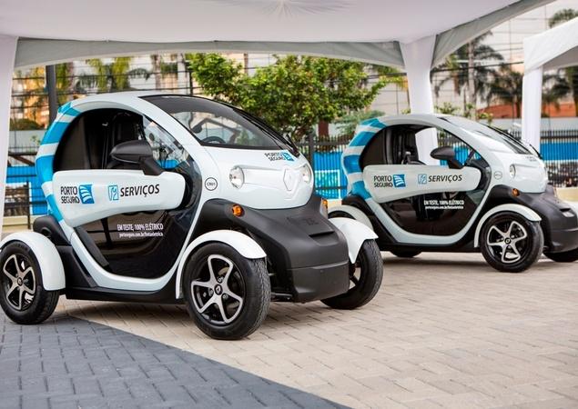 mobilidade-sustentável-novas-formas-de-se-locomover-carros-elétricos