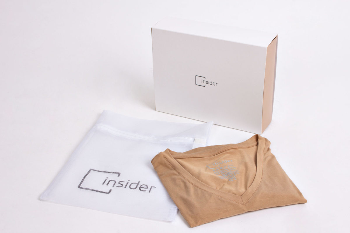 cuecas-sustentáveis-o-que-é-Insider