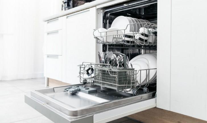 consumo-consciente-de-água-lava-louças