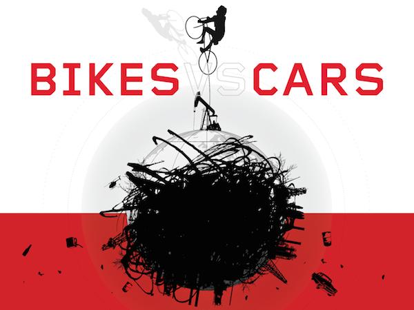 mobilidade-sustentável-novas-formas-de-se-locomover-bikes-vs-cars