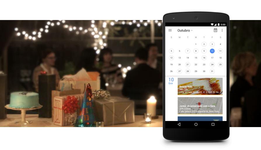 5-aplicativos-gratuitos-para-fácil-organização-de-eventos-google-agenda