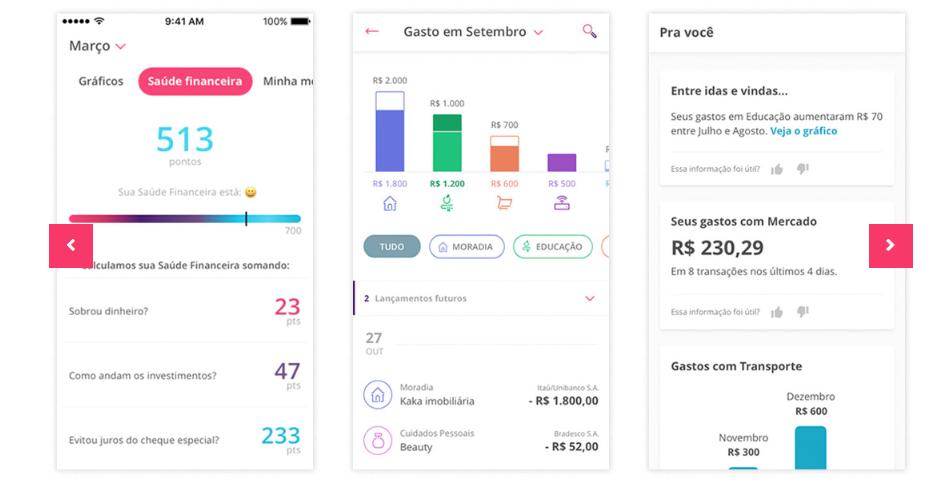 5-aplicativos-gratuitos-para-fácil-organização-financeira-guia-bolso