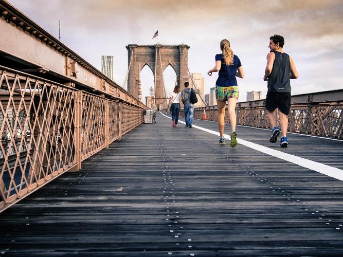 escolher-as-roupas-para-esportes-faz-toda-diferença-considere-a-respirabilidade