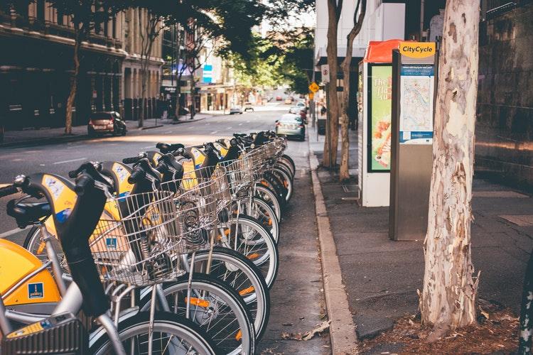 mobilidade-sustentável-novas-formas-de-se-locomover-bikes-compartilhadas