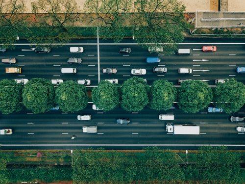 mobilidade-sustentável-novas-formas-de-se-locomover