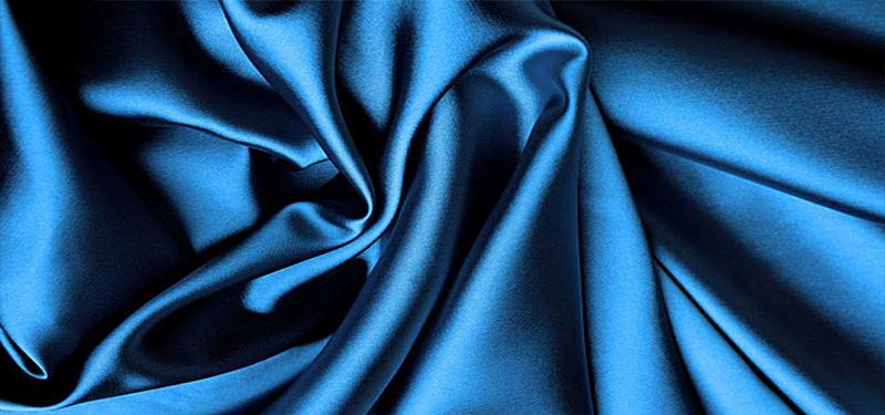 tecidos-anti-suor-seda-não usar