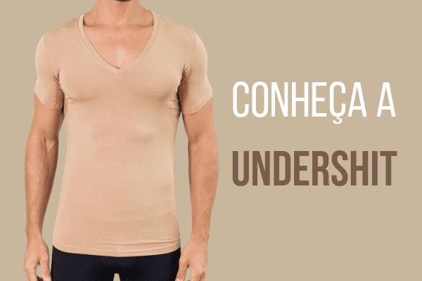 conheça-a-undershirt-insider-strore