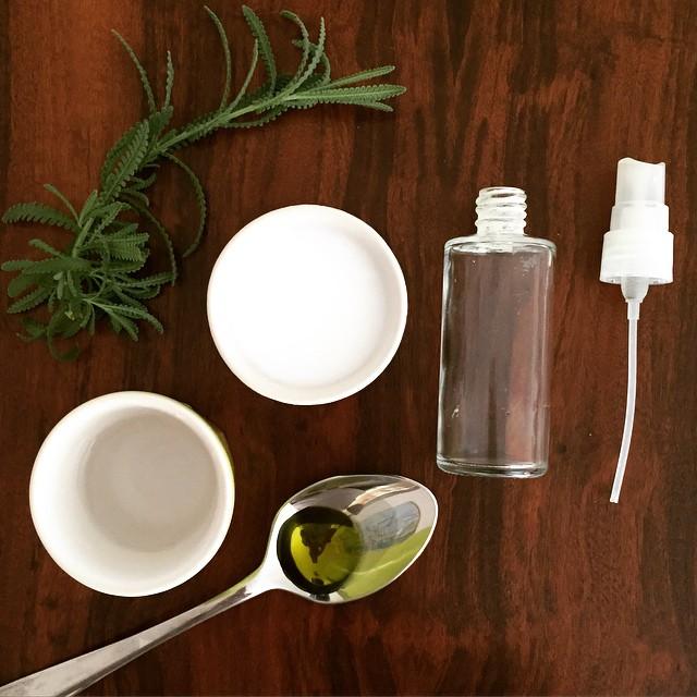 desodorante-natural-faça-você-mesmo