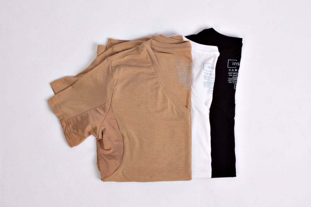 tecidos-anti-suor-fibra-de-bambu-undershirt