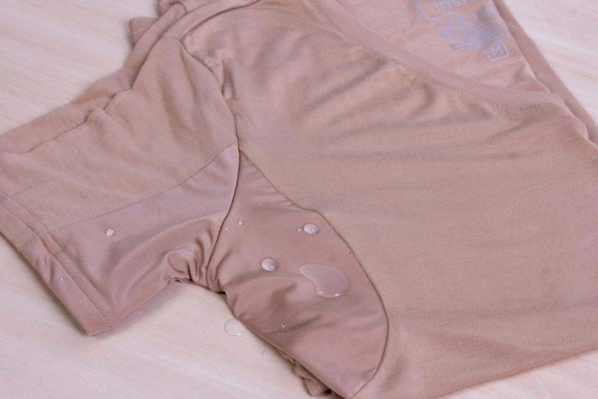camisa-impermeável-saiba-como-funciona-e-quando-usar