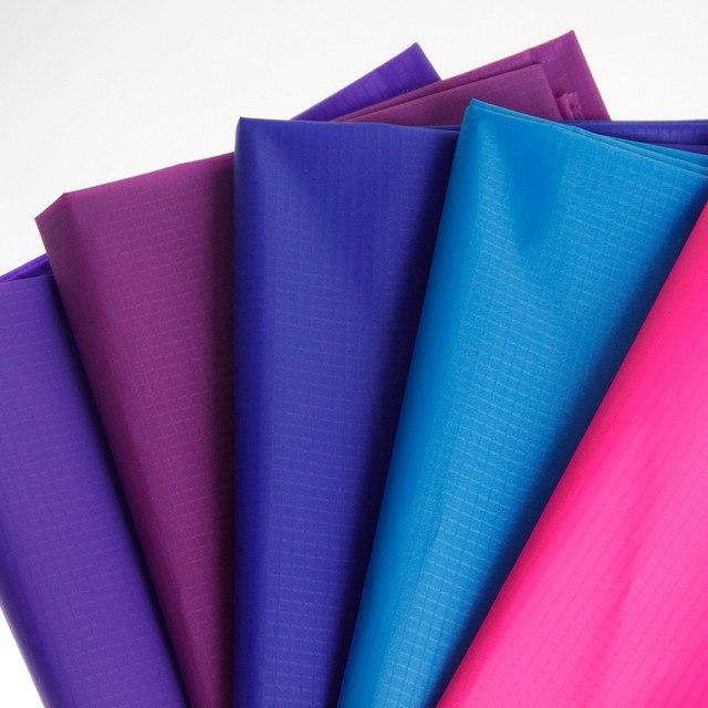 tecidos-anti-suor-nylon-não usar