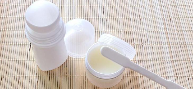 desodorante-natural-leite-de-magnésia