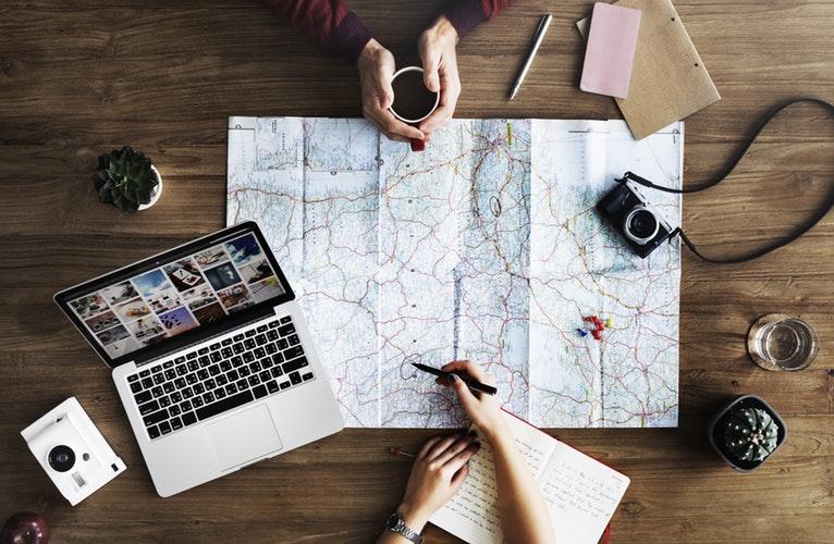 6-dicas-de-como-planejar-uma-viagem-inesquecível