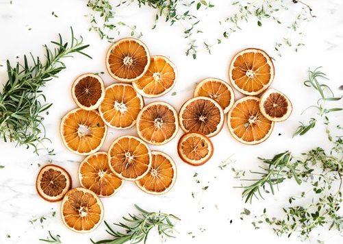desodorante-natural-limão-alecrim