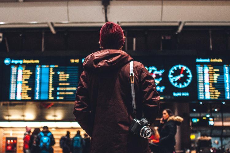como-planejar-uma-viagem-compre-as-passagens
