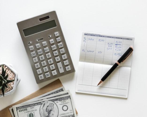 como-planejar-uma-viagem-organize-se-financeiramente