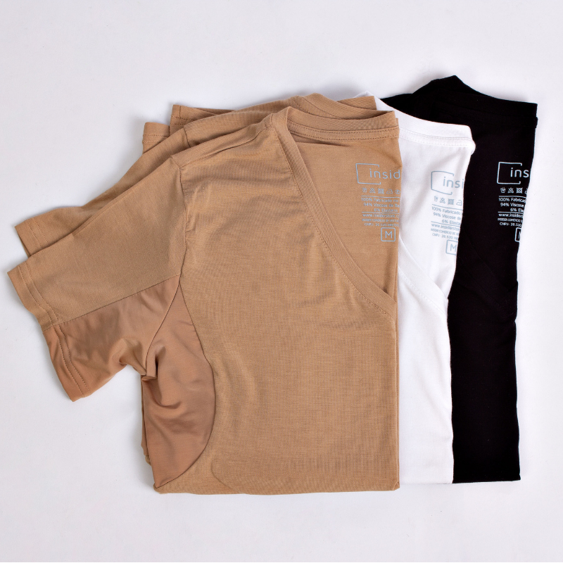 manifesto-insider-recriamos-os-essenciais-camiseta-anti-suor