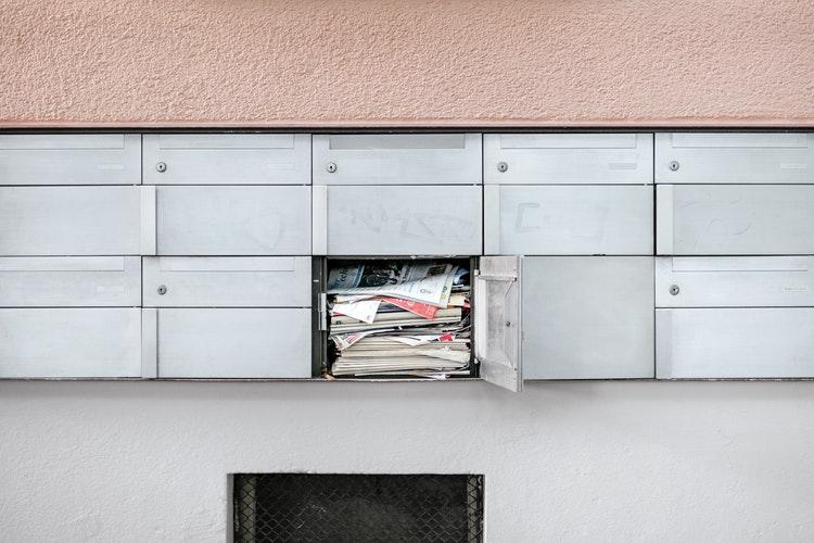 aplicando-o-método-GTD-coletar-ou-capturar-caixa-de-correio