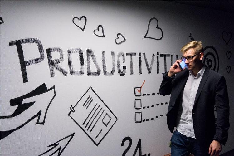 como-o-método-GTD-pode-lhe-ajudar-empresário-produtividade