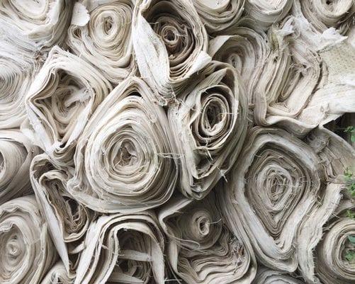 como-é-produzida-a-fibra-de-bambu-e-o-modal-história-insider-tecido