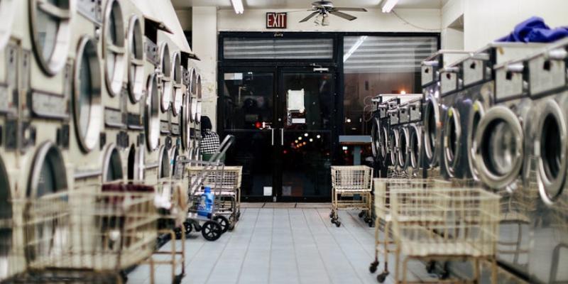como-cuidar-das-roupas-lavagem-de-roupas-delicadas-lavanderia