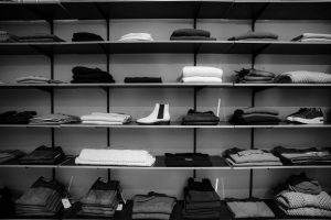 Afinal, roupas tecnológicas valem a pena?