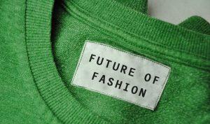 Moda-Sustentavel