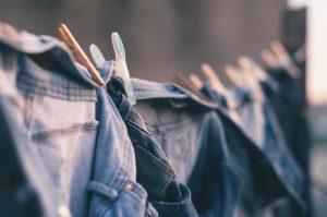 Moda consciente: como prolongar a vida útil das suas roupas