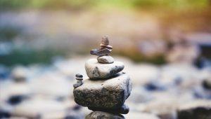 meditacao-mindfulness