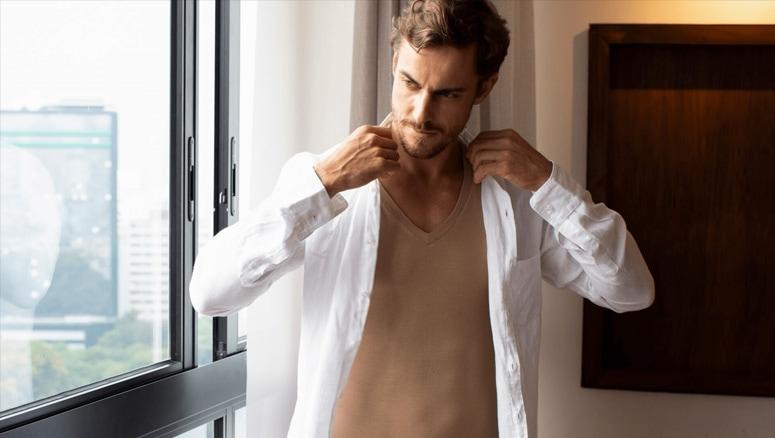 modelo-de-camisa