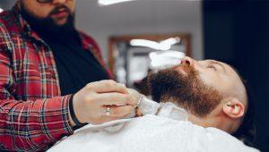 barbearia-moderna