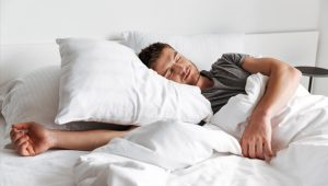boa-noite-de-sono