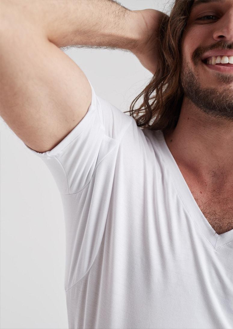 camisa-branca-masculina-2