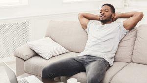 como-aliviar-o-estresse