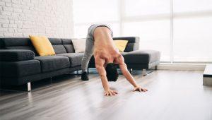 exercicio-em-casa