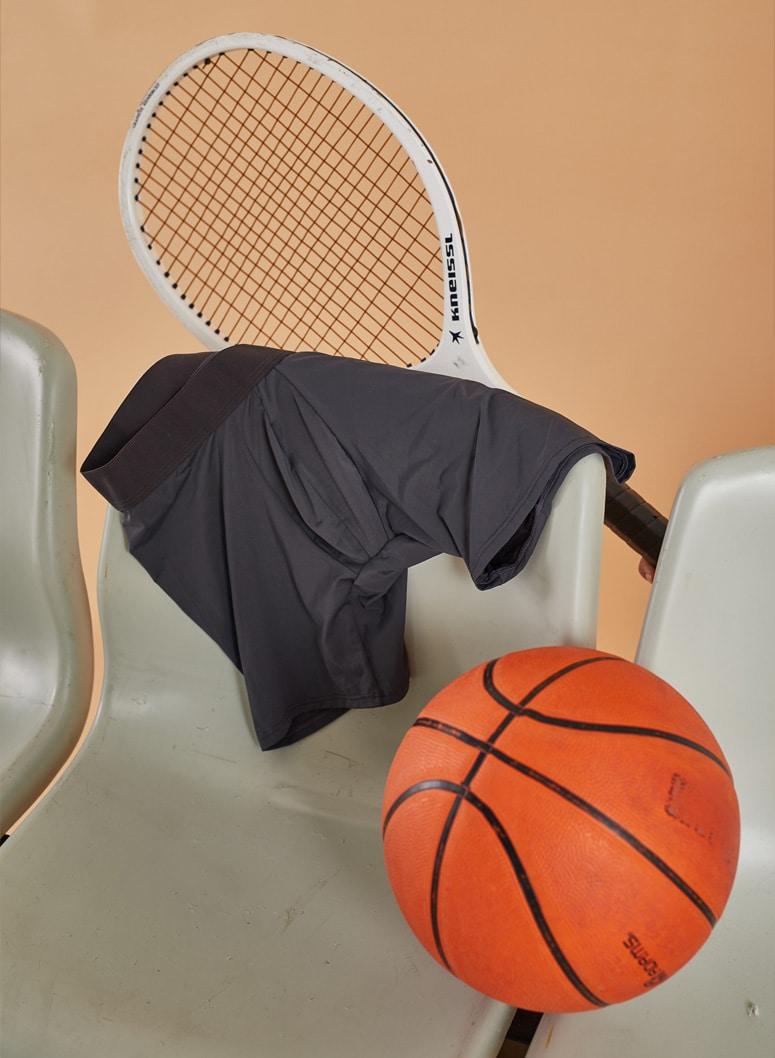 roupas-esporte