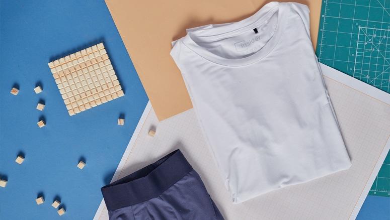 roupas-para-esporte