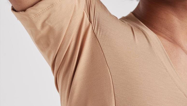 bromidrose-camiseta