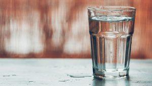 beneficios-de-beber-agua