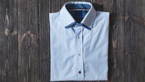 como-passar-camisa-social