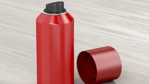 desodorante-para-os-pes